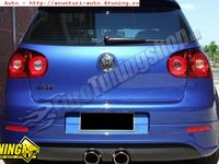 Adaos spate Golf 5 model R32