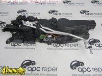 Aeroterma cu Motor Audi A8 4H Spate cod 4H0820004C Originala
