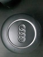 Airbag Audi 3 Spite model nou dupa 2010 Audi A4 A6 A8 Q3 Q5 Q7
