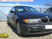 Airbag BMW 320 150 cp