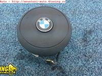 Airbag bmw e60 M sport