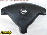 AIRBAG Opel Astra G Zafira A Agila Tigra Combo Corsa B