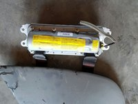 AIRBAG Pasager  Ford Focus MK1