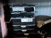 Airbag usa Mercedes A Class w168 A 140 A 160 A 170 cdi 1998-2003