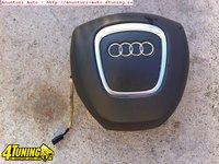 Airbag volan Audi A6