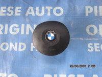 Airbag volan BMW E46