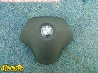 Airbag volan bmw e60 lci