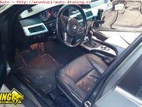 Airbag volan M bmw e60 an 2005