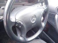 Airbag volan mercedes C class w203