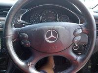Airbag volan Mercedes cls w219 2005-2010