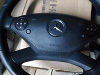 Airbag volan Mercedes S-class W221, CL W216 Facelift