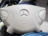 Airbag Volan Mercedes w211 E Class