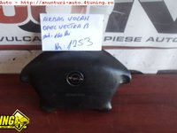 Airbag volan Opel vectra B model anglia anul 1996 2002