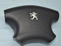 Airbag volan Peugeot 306 / 5507482XX / 96363427