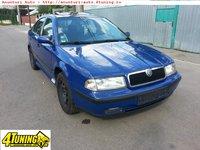 Airbag volan skoda octavia 1 6 sr 1999