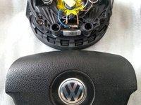 Airbag VW Passat B6 2005 2010