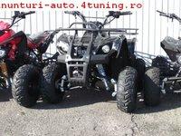 AKTION ATV BEMI 125 GERMANY 0Km NOI livrare 24h oriunde