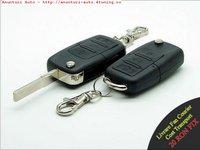 Alarma Auto Cheie Briceag PROMOTIE 119 RON