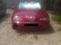 Alfa-Romeo 145 1.4 twinspark 1997