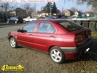 Alfa-Romeo 146 1.4 1995