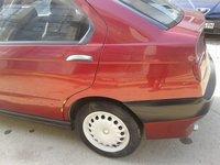 Alfa-Romeo 146 t.p 1999
