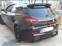 Alfa-Romeo 147 1.6 2001