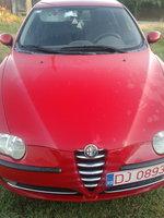 Alfa-Romeo 147 1.6 2002