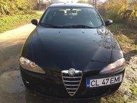 Alfa-Romeo 147 1.6 i 16V 2006