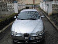 Alfa-Romeo 147 1.6 t.spark 2002