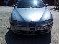 Alfa-Romeo 147 1.6 t.spark 2003