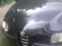 Alfa-Romeo 147 1.6 ts 2003