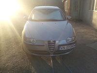 Alfa-Romeo 147 1.6 Twin Spark 2003