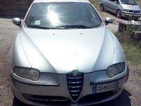 Alfa-Romeo 147 1.9 2003