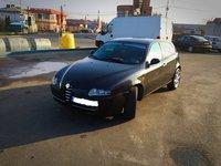 Alfa-Romeo 147 JTD 2004
