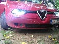 Alfa-Romeo 156 1.6 16v 2002