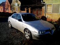 Alfa-Romeo 156 1.6 2001