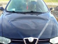 Alfa-Romeo 156 1.8 1999
