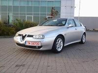 Alfa-Romeo 156 1.9 JTD 2000