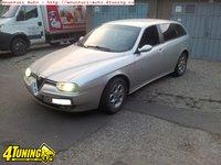 Alfa-Romeo 156 1.9jtd 2001