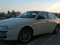 Alfa-Romeo 156 2.0 TwinSparck 2000