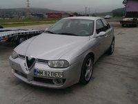 Alfa-Romeo 156 twinnspark 1998