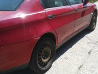 Alfa-Romeo 166 diesel 2001
