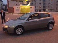 Alfa-Romeo Alfa 147 1 6