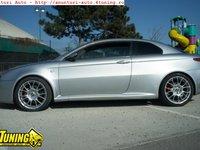 Alfa-Romeo GT 1 9 JTD 16v