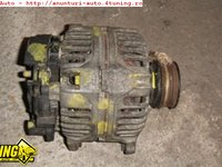 Alternator 70 Amperi VW GOLF 4 1 4 Benzina