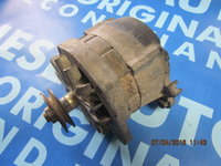 Alternator BMW E34; Bosch 0120468042043 /115A