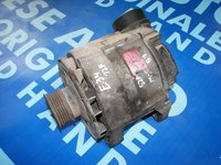 Alternator BMW E34: Bosch 0120469969 /90A