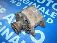 Alternator BMW E34: Bosch 0120488183184 /65A