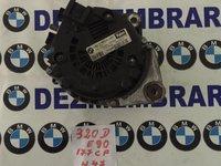 alternator bmw e90 320 d 177 cp