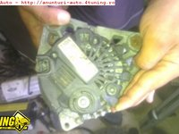 Alternator Dacia Logan MCV 8200100907